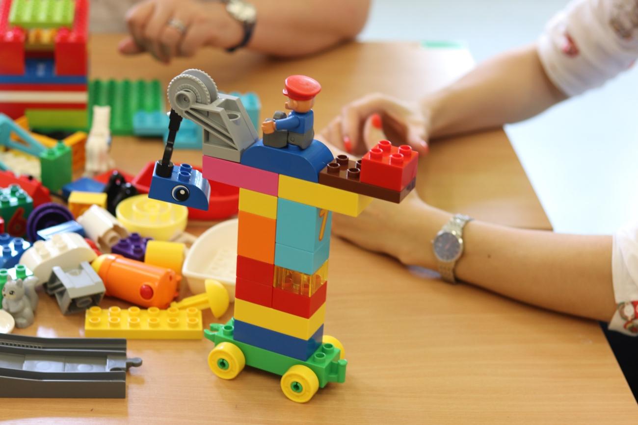 edukacja dla przedszkolaków 1