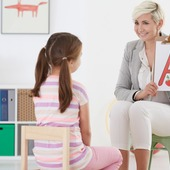 nauczanie dzieci na studiach podyplomowych