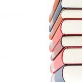 potrzebne książki na studiach podyplomowych