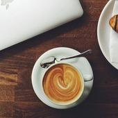 Poradnik o kawie w ISP