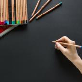 Jak pobudzić swoją kreatywność na studiach podyplomowych