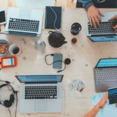 nowości szkoleniowe w ISP