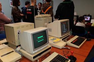 Muzeum Historii Komputerów i Informatyki w Katowicach