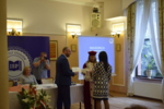 Inauguracja Roku Akademickiego 2018-2019 7