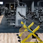 Specjalna oferta Revital Fitness