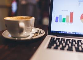 Podstawy Excela - dla początkujących