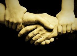 ROZWÓD - JAK WSPIERAĆ UCZNIA I JEGO RODZINĘ W SYTUACJI TRUDNEJ