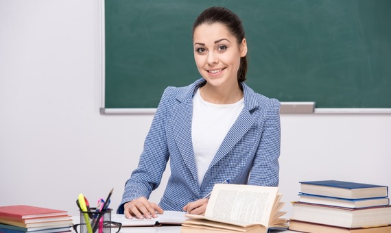 Wyzwania ktore stoją przed nauczycielem.jpg