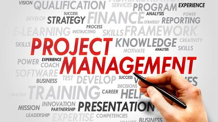 zarządzanie projektami finansowanymi ze środków UE specjalność studiów podyplomowych
