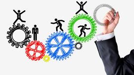 zarządzanie zasobami ludzkimi specjalność studiów podyplomnowych