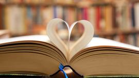 Bibliotekoznawstwo specjalność studiów podyplomowych