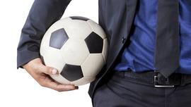 menedżer kultury i sportu specjalność studiów podyplomowych
