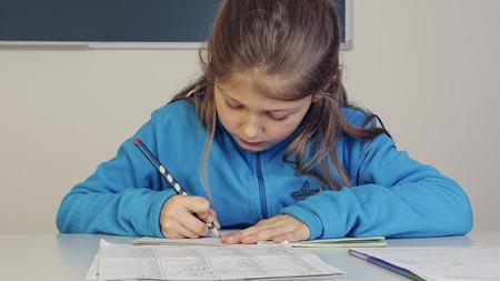 Dysleksja specjalność studiów podyplomowych