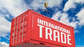 handel zagraniczny studia podyplomowe