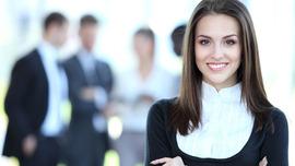 negocjacje i mediacje w biznesie specjalność studiów podyplomowych