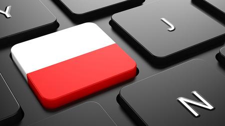 studia podyplomowe z języka polskiego