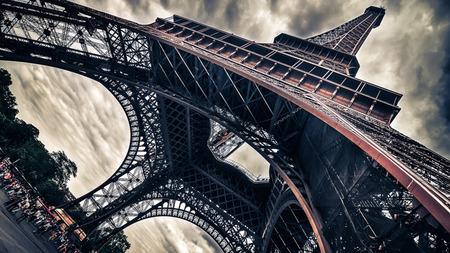 studia podyplomowe z języka francuskiego