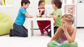 studia podyplomowe z pedagogiki specjalnej osób z autyzmem