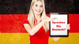 studia podyplomowe z języka niemieckiego