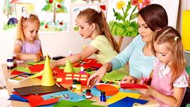 wczesne wspomaganie rozwoju dziecka specjalność studiów podyplomowych