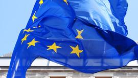 wiedza o społeczeństwie z integracją europejską specjalność studiów podyplomowych