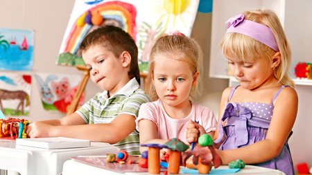 wspomaganie rozwoju dzieci w żłobkach i przedszkolach specjalność studiów podyplomowych