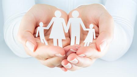 poradnictwo rodzinne specjalność studiów podyplomowych