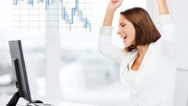 zarządzanie przedsiębiorstwem specjalność studiów podyplomowych