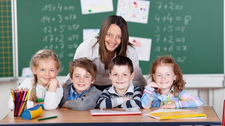 studia podyplomowe z przygotowania pedagogicznego