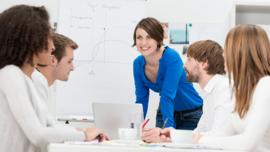 psychologia pracy i zarządzanie personelem specjalność studiów podyplomowych
