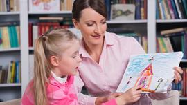 psychologia w nauczaniu i wychowaniu dziecka specjalność studiów podyplomowych