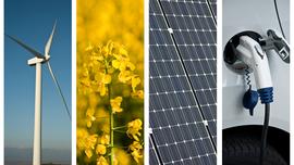 odnawialne źródła energii specjalność studiów podyplomowych
