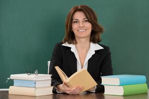 Wykładowca studiów podyplomowych