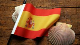 studia podyplomowe z języka hiszpańskiego