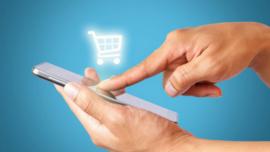 e-commerce specjalność studiów podyplomowych