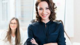 menedżer sprzedaży specjalność studiów podyplomowych