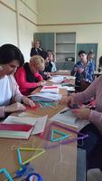 Regionalna Konferencja - Matematyka na dobry początek roku szkolnego 10