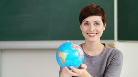 geografia studia podyplomowe