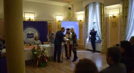 Inauguracja Roku Akademickiego 2018-2019 10