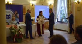Inauguracja Roku Akademickiego 2018-2019 5