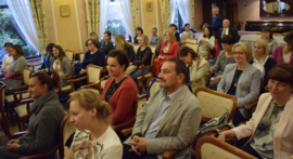 Inauguracja Roku Akademickiego 2018-2019 4