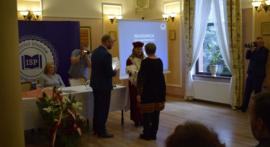 Inauguracja Roku Akademickiego 2018-2019 8
