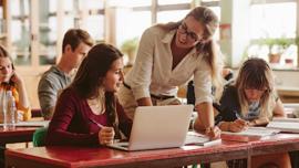 doradztwo zawodowe i przedsiębiorczość specjalność studiów podyplomowych