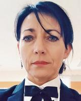 Aneta Pukacz