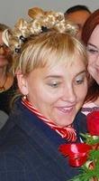 Agnieszka Kulik Jęsiek