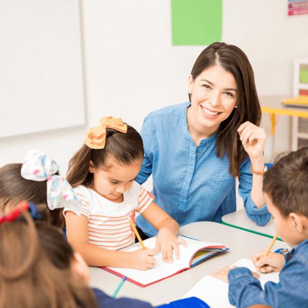 zajecia z pedagogiki specjalnej