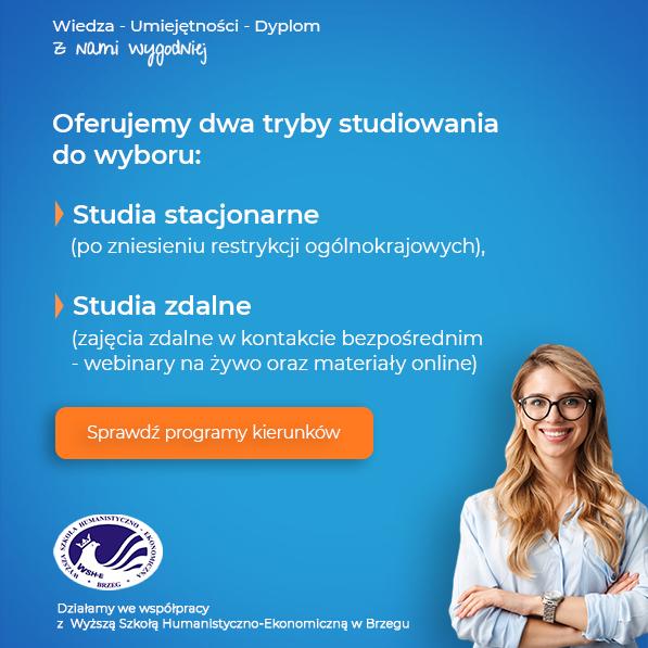 Dwa_Tryby_Studiowania