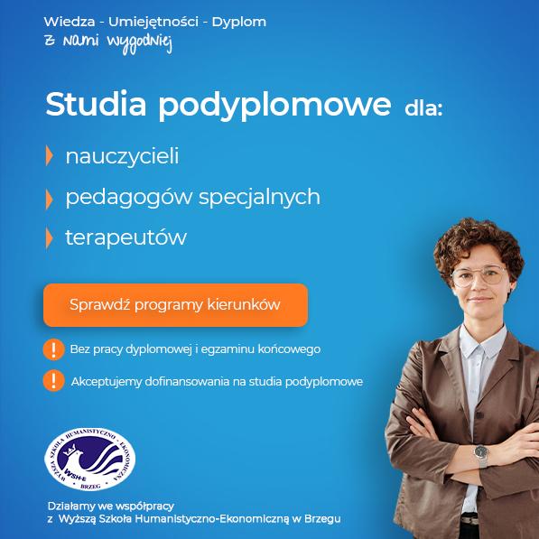 Studia_podyplomowe_ISP