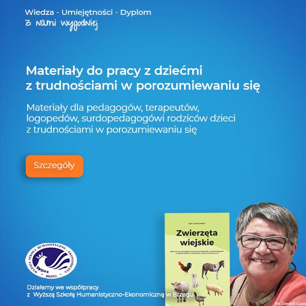 Stankowska_Ewa