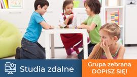Autyzm__Studia Zdalne Grupa zebrana